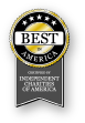 BEST INDEPENDENT CHARITIES OF AMERICA